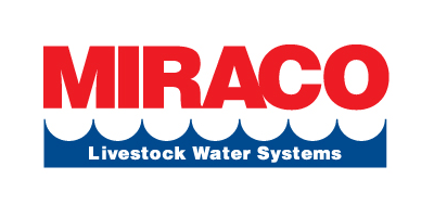 MIRACO Livestock Water Systems - A Division of Ahrens Agricultural Industries, Inc.