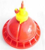 HK Danong - Automatic Plasson Bell Drinker for Chick Duck