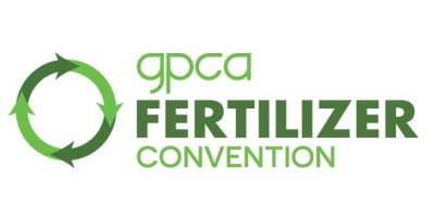 8th GPCA Fertilizer Convention 2017