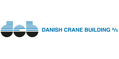 Danish Crane Buildings A/S (DCB)