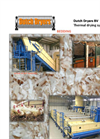 Bedding Production Brochure
