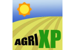 AgriXP - Version 4.0 - Field and Crop Data Records Software