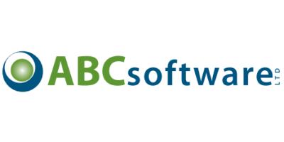 ABC Software Ltd.