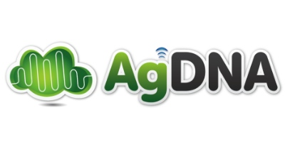AgDNA - Mobile Precision Farming Platform Software