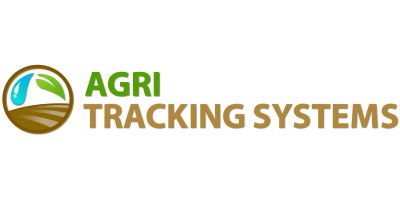 Agri Tracking Systems