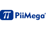 PiiMega - Version LogPro - Real-Time Transportation and Harvesting Software
