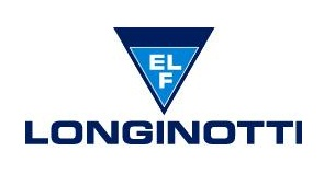 LONGINOTTI GROUP S.r.l.