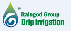 Raingod (Tangshan) Water Saving Science and Technology Group Co., Ltd