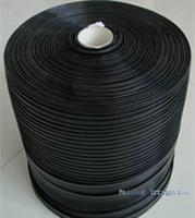 Single Blade Labyrinth Type Drip Irrigation Tape