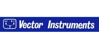 Vector Instruments (Wind Speed Limited)