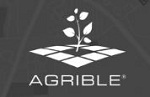 Morning Farm Report - Version Crop Copter AgriBundle® - Drone Software for Agriculture Monitoring