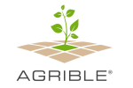 AgriBundle - Sustainable Yield Program Software