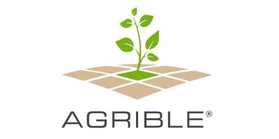 Agrible Sustainability Services