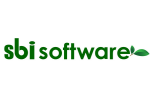 SBI - Young Plant Growers Software