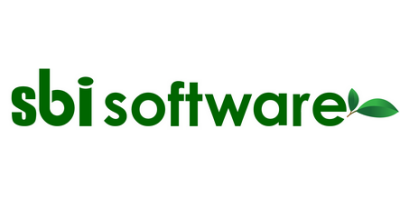 SBI - Greenhouse Process Software