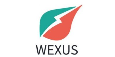 Wexus Technologies Inc.
