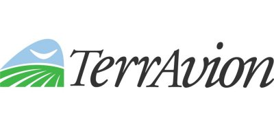 TerrAvion - Version OverView - Imagery Delivery Platform