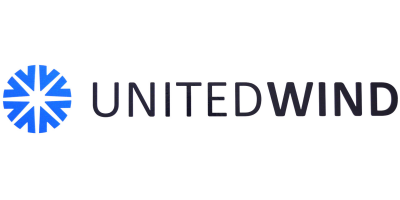 United Wind Inc.