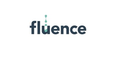 Fluence Corporation