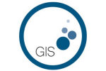 GIS - Mass Gas Transfer System