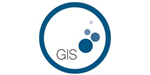 GIS Gas Infusion Systems Inc.