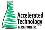Accelerated Technology Laboratories, Inc.