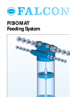 Fisiomat - Groups Feeding Systems Brochure