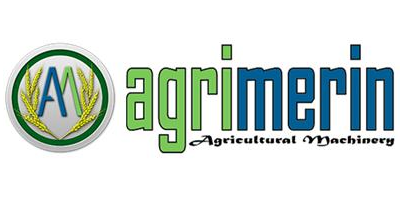 Agrimerin Agricultural Machinery
