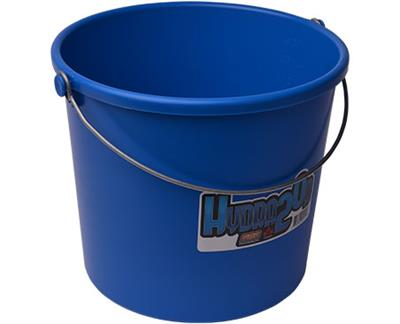 SMB hydra2or - Model 10 QT - Utility Pails