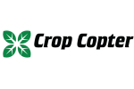 Crop Copter - Cares Software