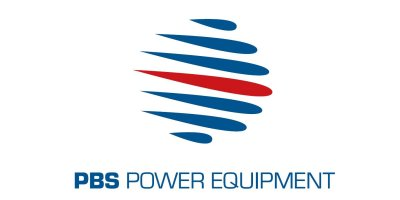 PBS POWER EQUIPMENT, s.r.o.