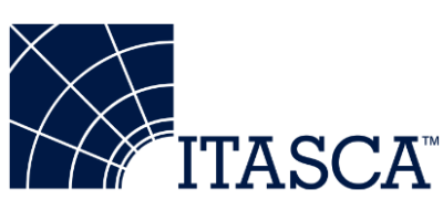 Itasca International, Inc