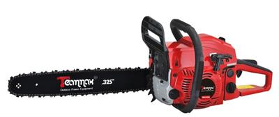 Teammax - Model TM4500 - Chain Saws