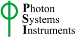 Photon Systems Instruments, spol. s r.o. (PSI)