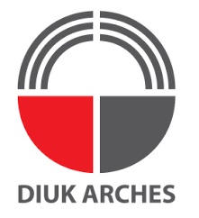 Diuk Arches