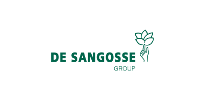 De Sangosse Group