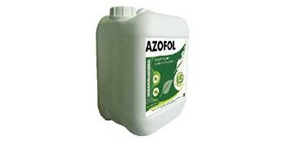 AZOFOL - Foliar Nitrogen Fertilizer