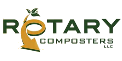 Rotary Composters, LLC