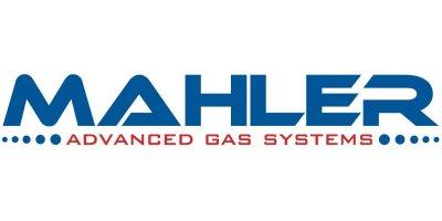 Mahler AGS GmbH