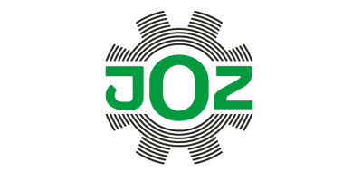 JOZ USA Inc.