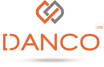 Danco Capital Ltd