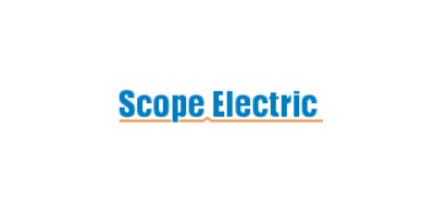 Scope Electric