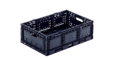 Model RPC-6419X - Reusable Plastic Container (RPC)