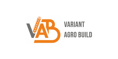 Variant Agro Build LTD (VAB)