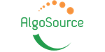 AlgoSource