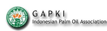 Indonesian Palm Oil Association (GAPKI)