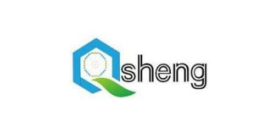 Qisheng Thermoforming Machinery Co.,Ltd