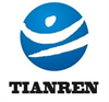 Tianren Agricultural Equipment Company Intro Video
