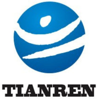 Tianren Agricultural Equipment