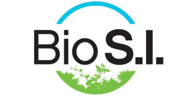 Bio S.I. Technology LLC